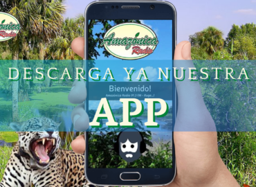 Descarga nuestra app
